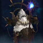Diablo_3_reaper_of_souls_6