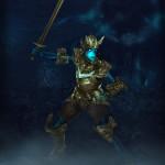 Diablo_3_reaper_of_souls_7