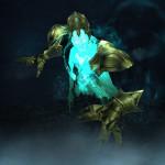 Diablo_3_reaper_of_souls_8