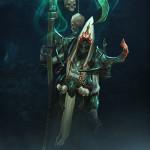 Diablo_3_reaper_of_souls_9