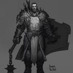 Diabo 3 Crusader1