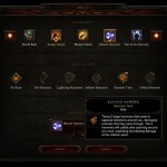 Diabo 3 Crusader_Skills_Abilities_LH_025