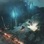 Diabo 3 Pandemonium_Fortress_LH_024