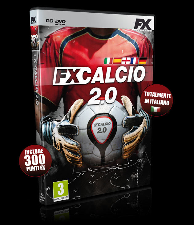 FX-Calcio-2.0-PC-Italiano-01