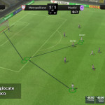 FX-Calcio-2.0-PC-Italiano-09b