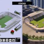 FX-Calcio-2.0-stadio