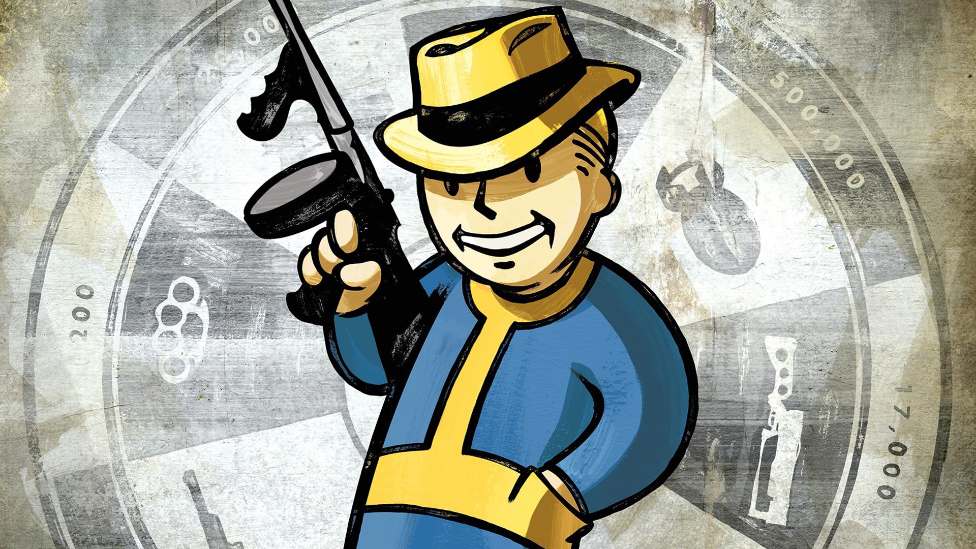 Fallout-22112013