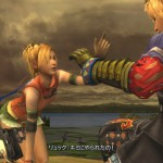 Final-Fantasy-X-X-2-HD-Remaster 39