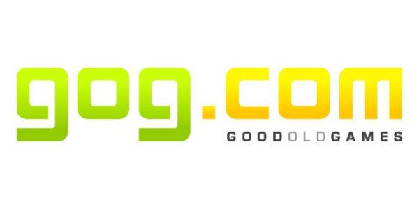 GOG.com-logo bianco