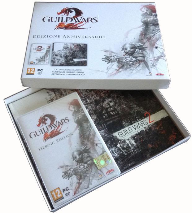 Guild-Wars-2_edizione anniversario