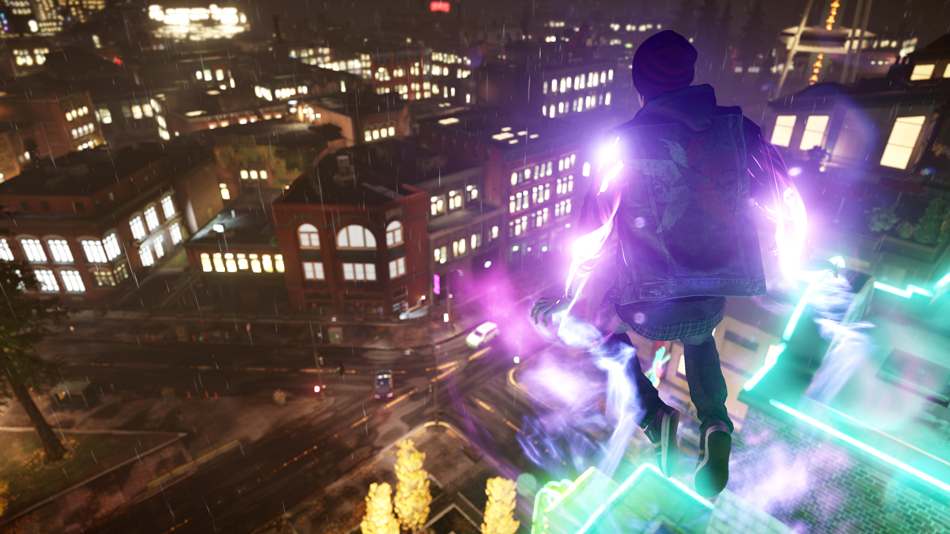 Infamous Second Son 25112013a