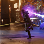 Infamous Second Son 25112013f