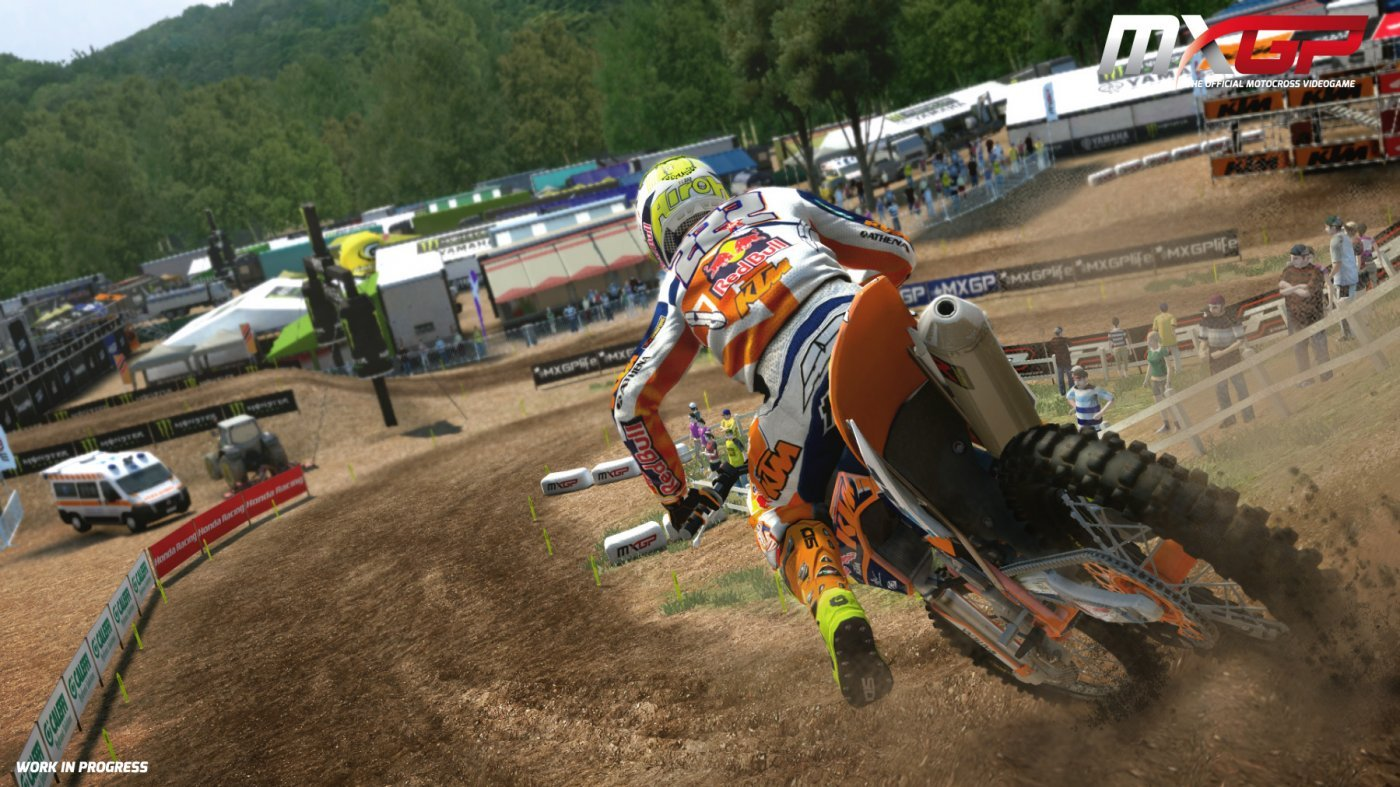 MXGP-The-Official-Motocross-Game-10