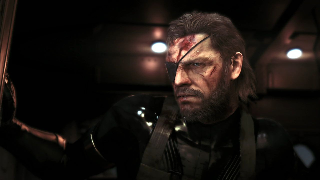 Metal-Gear-Solid-V-The-Phantom-Pain-29112013