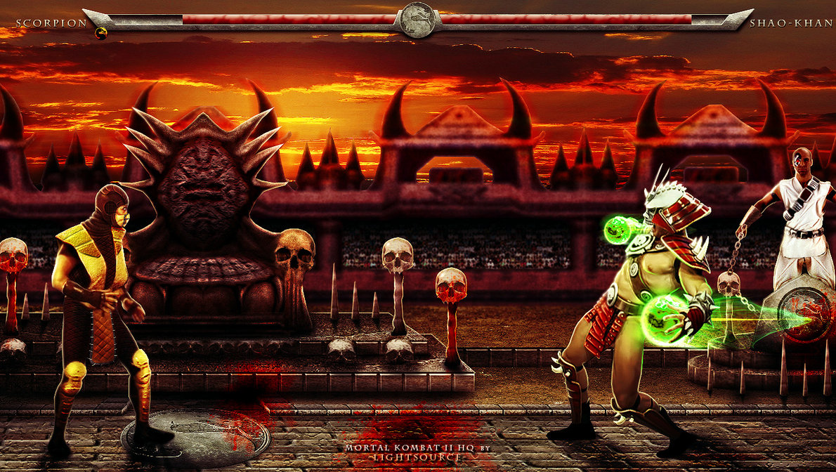 Mortal-Kombat-2-HD
