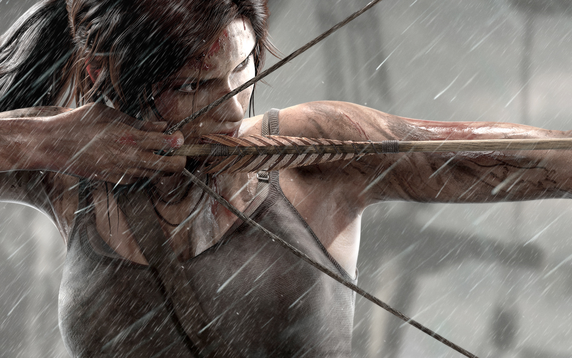 New-Lara-Croft-2013-HD