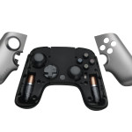 OUYA-Controllers_faceplates copy