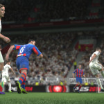 PES2014_DP2-_R-MADRID_v_LEVANTE