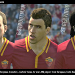 PES2014_DP2_AS-ROMA_name