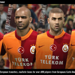 PES2014_DP2_GalatasaraySK_name