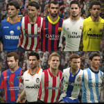 PES2014_DP2_LIGA-BBVA_2_name