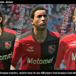 PES2014_DP2_NEWELLS-OLD-BOYS_name