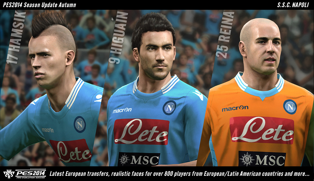 PES2014_DP2_Napoli_name