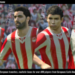 PES2014_DP2_Olympiacos-F.C_name