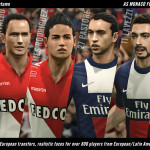 PES2014_DP2_Paris-Saint-Germain_AS-Monaco_name