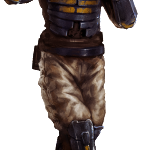PS2_WS_BACK_01_SOLDIER_01