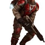 PS2_WS_BACK_01_SOLDIER_06
