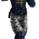 PS2_WS_BACK_02_SOLDIER_01