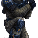 PS2_WS_BACK_02_SOLDIER_04