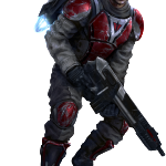 PS2_WS_BACK_02_SOLDIER_06