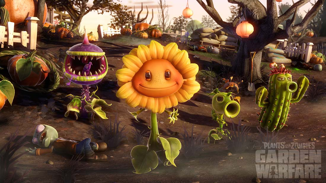 PvZ_GW_E3_Screens_04_WM_v3