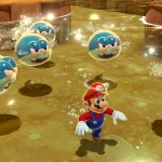 Super Mario 3D World 08112013a