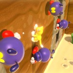 Super Mario 3D World 08112013c