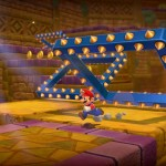 Super Mario 3D World 08112013e
