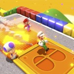 Super Mario 3D World 08112013f
