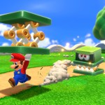 Super Mario 3D World 08112013h