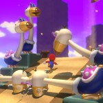 Super Mario 3D World 08112013m