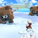 Super Mario 3D World 08112013p