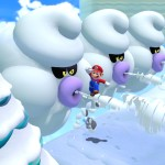 Super Mario 3D World 08112013q