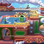 Super Mario 3D World 08112013s