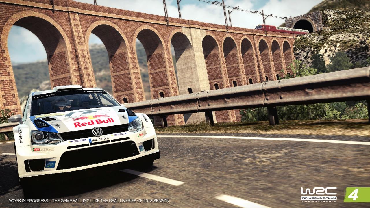 WRC 4 02112013