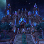 Warlords of Draenor 081120131