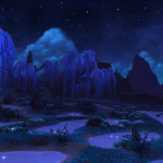 Warlords of Draenor 0811201310