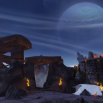 Warlords of Draenor 0811201311