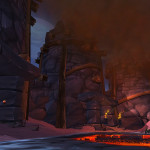 Warlords of Draenor 0811201314