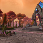 Warlords of Draenor 0811201316